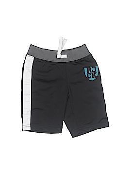 Amy Coe Athletic Shorts Size 0-3 mo