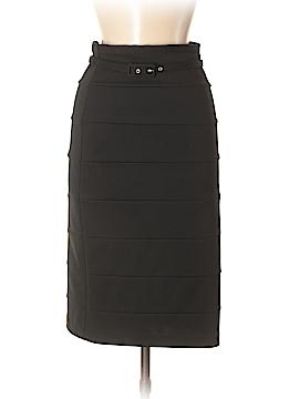 BB Dakota Formal Skirt Size 6