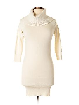 Karen Millen Wool Pullover Sweater Size L