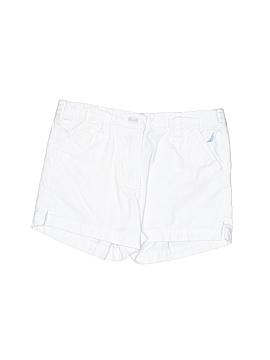 Nautica Khaki Shorts Size 4T