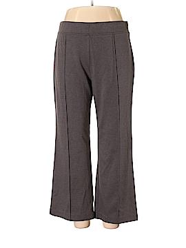 George Casual Pants Size 16 - 18 Plus (Plus)