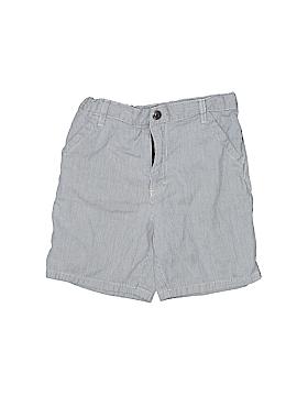 Arizona Jean Company Shorts Size 4T
