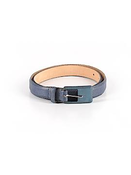Sandy Duftler Designs Belt Size L