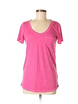 Make + Model Short Sleeve T-Shirt Size XS