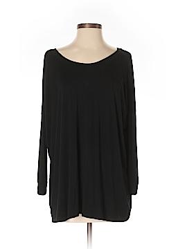 Lulu's Long Sleeve Top Size S