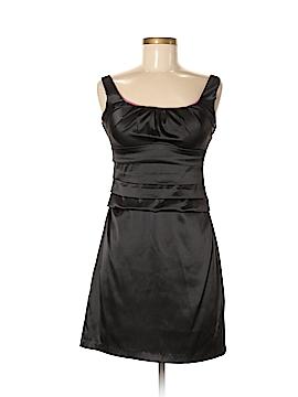 B. Darlin Casual Dress Size 9 - 10