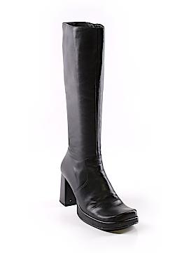Nine West Boots Size 7