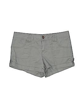 Dollhouse Shorts Size 5