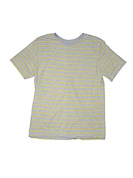 Basic Editions Short Sleeve T-Shirt Size X-Large (Youth)