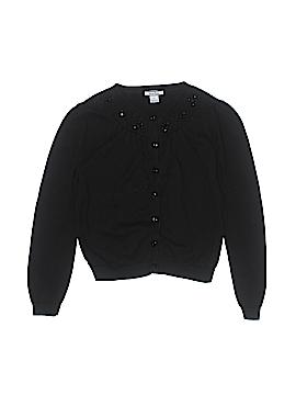 Hartstrings Cardigan Size 8