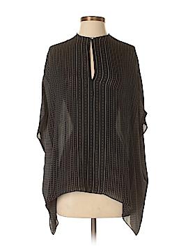 Vince. 3/4 Sleeve Blouse Size XS