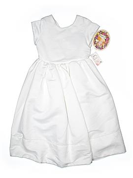Dorissa Special Occasion Dress Size 10