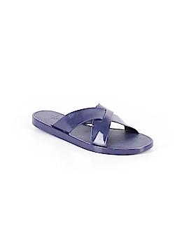 Joie Sandals Size 37 (EU)
