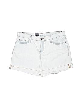 CALVIN KLEIN JEANS Denim Shorts Size 2