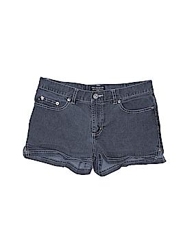 Polo Jeans Co. by Ralph Lauren Denim Shorts Size 4