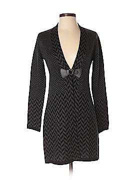 Soft Surroundings Wool Cardigan Size XS (Petite)