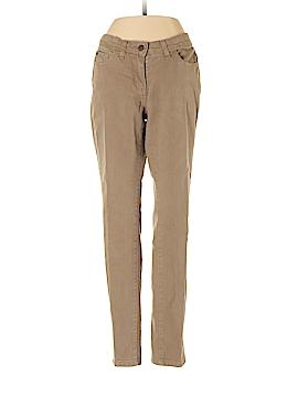 Boden Jeans Size 10 (UK)