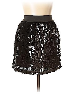 Tahari by ASL Formal Skirt Size L
