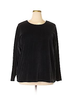 Venezia Pullover Sweater Size 22 (Plus)