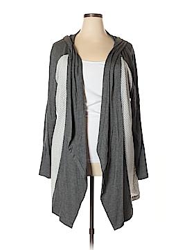 Marika Cardigan Size 3X (Plus)