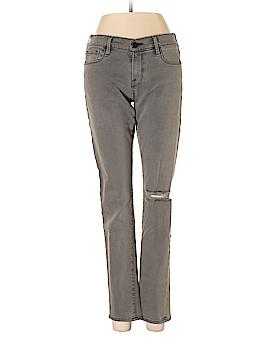 FRAME Denim Jeans Size S