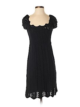 Cotton by Autumn Cashmere Casual Dress Size S