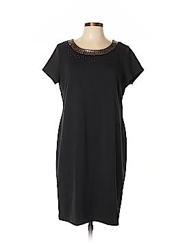 Relativity Casual Dress Size L
