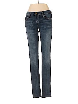 Current/Elliott Jeans Size Sm (1)