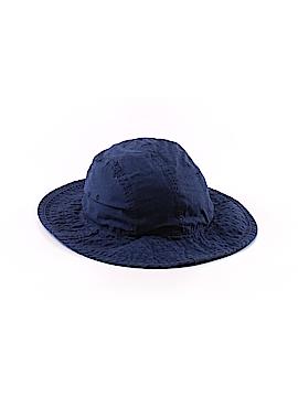 Old Navy Bucket Hat One Size (Kids)