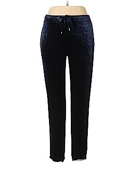 Trafaluc by Zara Velour Pants Size M