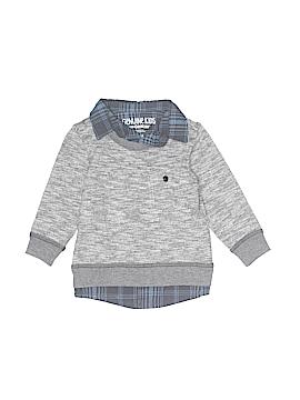 OshKosh B'gosh Pullover Sweater Size 18 mo