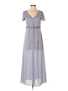 Next Casual Dress Size 4