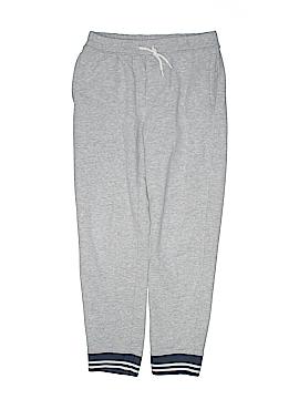 Lands' End Sweatpants Size M (Youth)