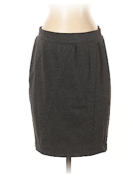 Simply Vera Vera Wang Casual Skirt Size S