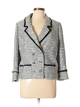 Urban Outfitters Blazer Size 12