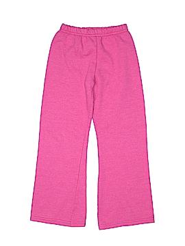 Hanes Sweatpants Size 4/5