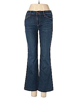 Joe's Garb Jeans 26 Waist