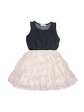 Soprano Dress Size 6