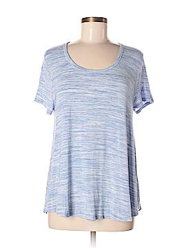 Nike Short Sleeve T-Shirt Size M