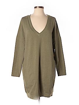 ABound Pullover Sweater Size XXS