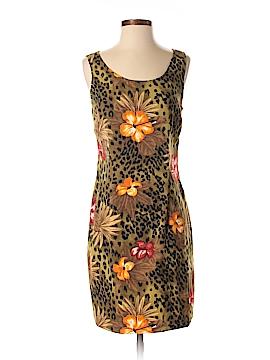 John Roberts Casual Dress Size S