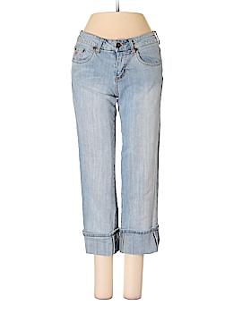Paris Blues Jeans Size 0