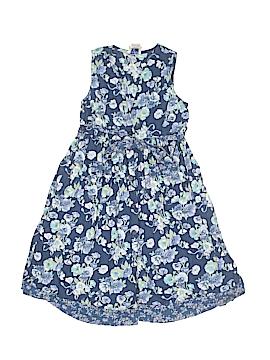 Cornelloki Dress Size 3/4