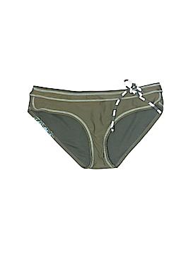 Xhilaration Swimsuit Bottoms Size S