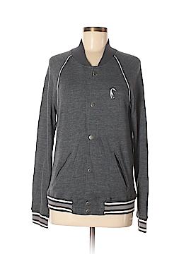 Alternative Apparel Jacket Size L