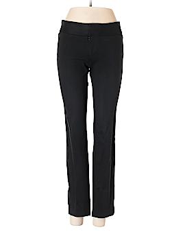 Ecru Casual Pants Size 0