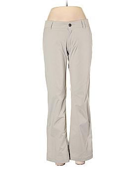 Columbia Active Pants Size 6