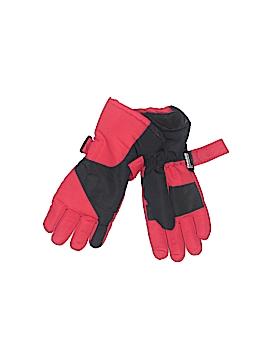 Joe Boxer Gloves One Size (Kids)