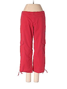 Tommy Hilfiger Cargo Pants Size 3