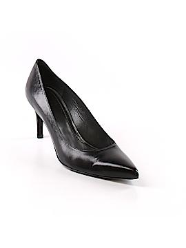 Stuart Weitzman Heels Size 9 1/2